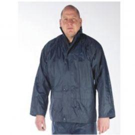 Dri-Ion Waterproof Jacket