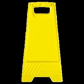 Custom A-BOARD Sign