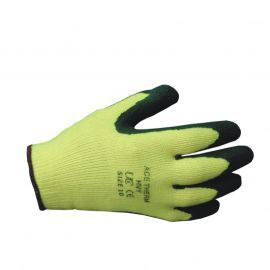 Cold Handling Gloves