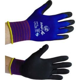 Adept®-AIR Lightweight Gloves