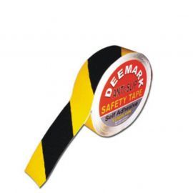 Anti Slip Marking Tape 25mm x 18m