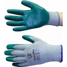 Armaflex™ Cut Resistant Gloves