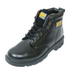 Deluxe Work Boot