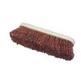 """Bassine Broom Head 18"""""""