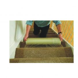 Carpet Protector 600mm