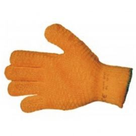 Cross Grip Gloves