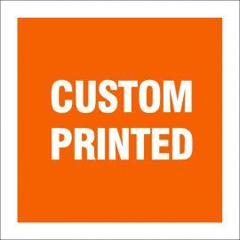 Custom Request Form