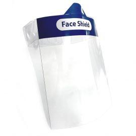 Full Face Shield Visor Guard (Multipacks)