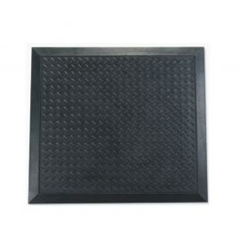 Doortex Anti-fatigue Mat 710 x 780mm