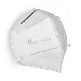 Face Masks FFP2 (Multipacks)