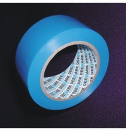 Hazard And Floor Marking Tape 50m x 33mm (Blue)