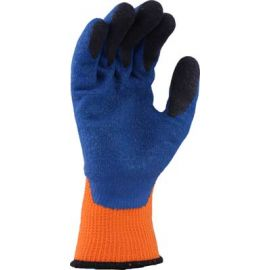 KOOLgrip® Cold Handling Gloves