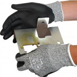 Kutlass® NFX-500 - Protective Gloves