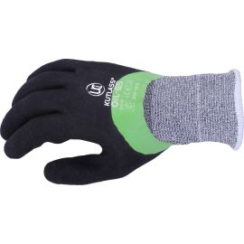 OIL-G5 Cut Resistant Gloves