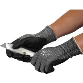 PU500 Cut Resistant Gloves