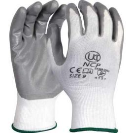 NCP - Nitrilon - Grip Gloves