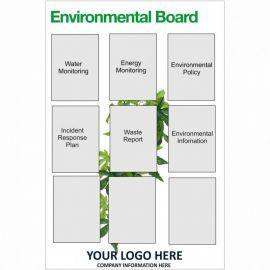 Environmental Board