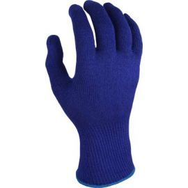 TS3D - Cold Handling Gloves