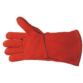 Heat & Welding Gloves