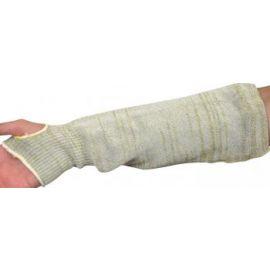 X5- KSL14 - Cut Resistant Sleeve