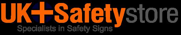 UK Safety Store